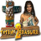 Lade das Flash-Spiel Totem Treasure 2 kostenlos runter