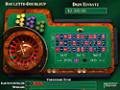 Free download Totem Treasure 2 screenshot