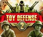 Lade das Flash-Spiel Toy Defense 2 kostenlos runter
