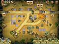 Free download Toy Defense 2 screenshot