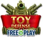 Lade das Flash-Spiel Toy Defense - Free to Play kostenlos runter