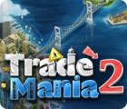 Lade das Flash-Spiel Trade Mania 2 kostenlos runter
