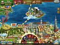 Free download Trade Mania 2 screenshot