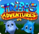 Lade das Flash-Spiel Tripp's Adventures kostenlos runter