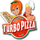 Lade das Flash-Spiel Turbo Pizza kostenlos runter