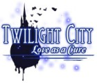 Lade das Flash-Spiel Twilight City: Love as a Cure kostenlos runter