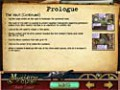 Free download Unsolved Mystery Club: Amelia Earhart Strategy Guide screenshot