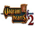 Lade das Flash-Spiel Vagrant Hearts 2 kostenlos runter