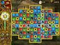 Free download Val'Gor: The Beginning screenshot