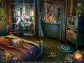 Free download Vampire Saga: Break Out screenshot