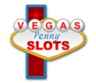 Lade das Flash-Spiel Vegas Penny Slots kostenlos runter