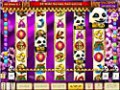 Free download Vegas Penny Slots 3 screenshot