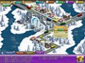 Free download Virtual City 2: Paradise Resort screenshot