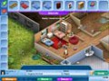 Free download Virtual Families 2: Our Dream House screenshot