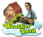 Lade das Flash-Spiel Weather Lord kostenlos runter
