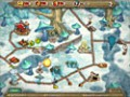 Free download Weather Lord: Hidden Realm screenshot