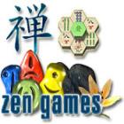 Lade das Flash-Spiel Zen Games kostenlos runter